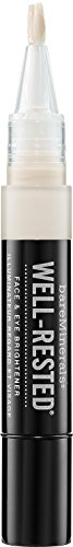bareminerals-well-rested-eye-face-brightener-010-ounce