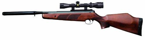 airsoft guns 900 fps - 9