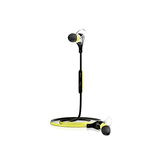 Wirelss Earbuds for Running,GranVela Hi Resolution Waterproo