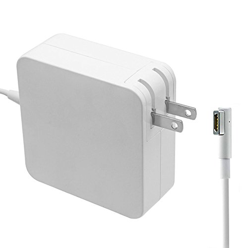 60W Macbook Charger(Before Mid 2012 model)