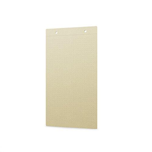 Lenovo YOGA BOOK pad paper 75P product image