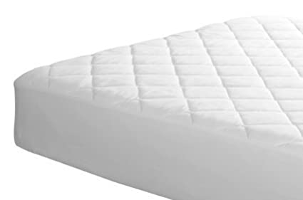 Amazon Com Queen Sleeper Sofa Mattress Pad Cotton Top 60 X74 X6