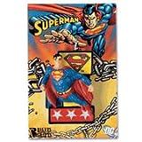 Superman Candle, Health Care Stuffs