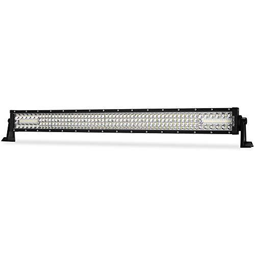 Led Light Bar BEAMCORN 32 inch [34