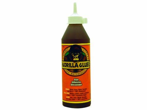 Gorilla Kleber 500 ml
