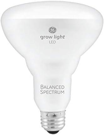 GE Lighting 93101230 Balanced Spectrum product image