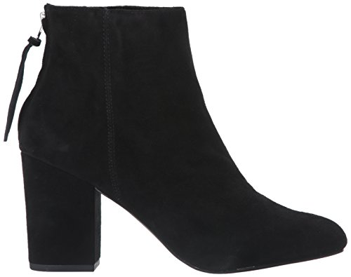Steve Bootie Cynthia Ankle Black Women's Madden RPpqrRF7
