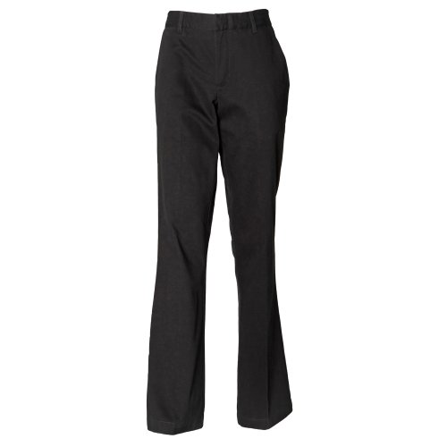 Best Wear to Work Pants