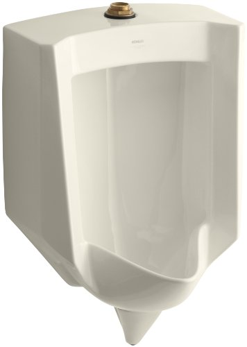 Stanwell-Lite-Urinal-with-Top-Spud-in-White