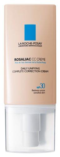 La Roche Posay Rosaliac CC Cream - 50 gr