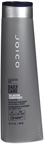Joico Daily Care Balancing Conditioner, 10.1 oz (Pack of 2)