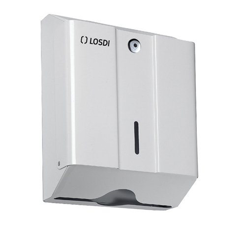300/Â/x 300/Â/x 250/Â/mm Ecotech ebmh150/Â/Industrial Toallitas 150/Â/unidades