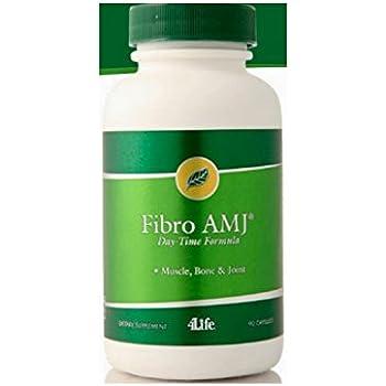 Amazon.com: fibroaid – Multivitamin para la fibromialgia ...