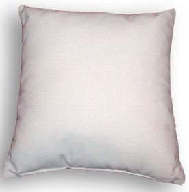 Euro 26 Pillow Insert product image