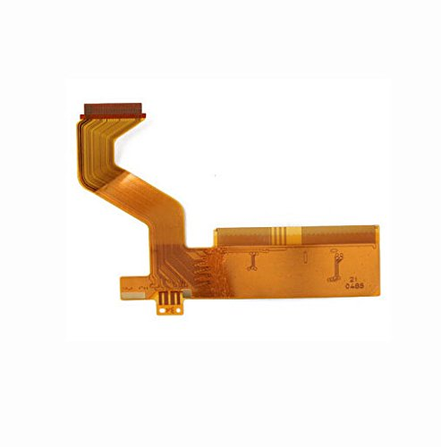 Yuntown Replacement Repair Top Ribbon Cable for DS Lite NDSL - Nintendo Ds Ribbon
