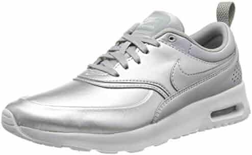 watch 3420f 915b5 Nike Women s Air Max Thea SE Running Shoe