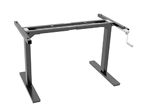 ergomax-office-adjustable-height-crank-desk-black