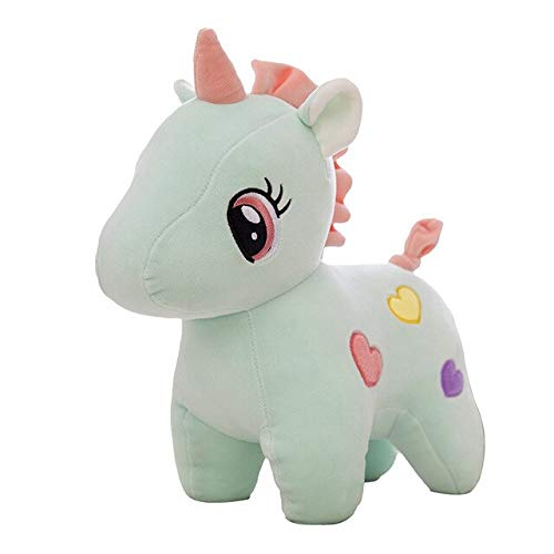 26Cm Plush Toy Soft Doll Appease Sleeping Pillow Kids Room Decor Toy For Children Pupil Christmas Halloween Present 2019 Thing You Must Have Gift Ideas The Favourite Comic U Must Have Superhero Part -