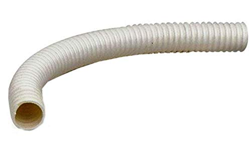 - AEGY Hose Lower Floor Nozzle Hose for Shark Rocket HV300 Series- EB163