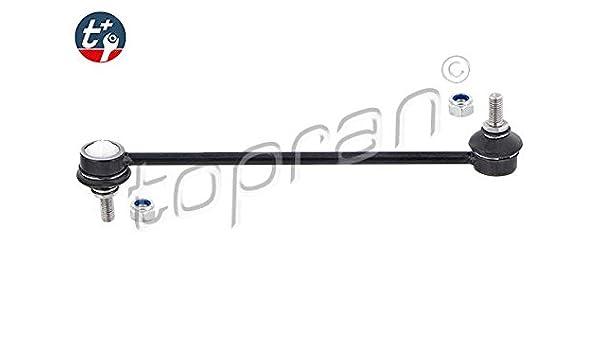 3RG 21118 Travesa/ños//barras estabilizador