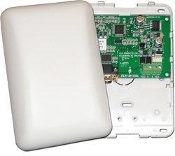 Elk M1 to Leviton Z-Wave Interface ()