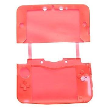 Amazon.com: LIMME material suave carcasa de silicona para ...