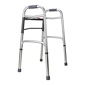 QREDIAN Ayuda para Caminar Entrenamiento de rehabilitación ...