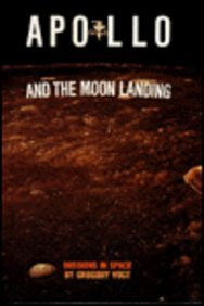 Apollo/Moon Landing, Vogt, 4-6 (Missions in Space)