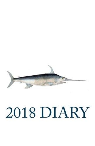 Download DIARY - Swordfish PDF