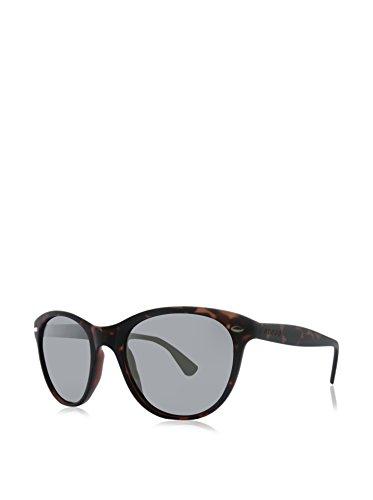 Ocean Sunglasses 58000.7 Lunette de soleil Marron 4mjx9KIkN