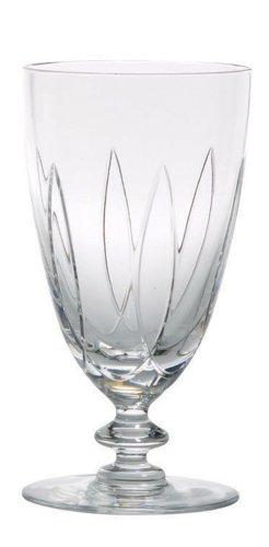 Thomas O'Brien Elissa Crystal Ice Beverage ()