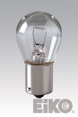 Miniature 1129 - **10 PACK** Eiko - 1129 Miniature Light Bulbs