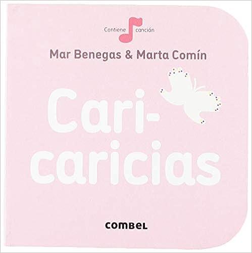 https://www.combeleditorial.com/es/libro/cari-caricias_978-84-9101-435-5