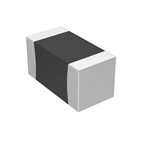 YAGEO CC0402KRX7R9BB152 Capacitor Ceramic 1500PF 50V X7R 0402 New Lot Quantity-250