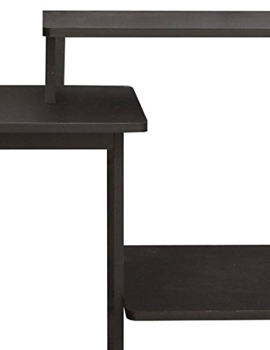 31d0ay46eKL - Furinno Efficient Computer Desk