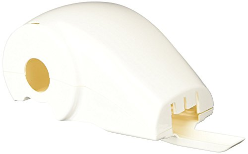 Carefree R001328WHT Motor Cover - Awnings Of Colorado Carefree