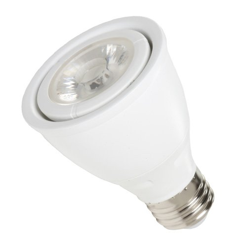 Halco BC8500 PAR20NFL7/940/W/LED (82004) Lamp Bulb Replacement by Halco