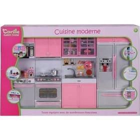 cuisine poup e mannequin baby. Black Bedroom Furniture Sets. Home Design Ideas