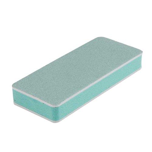 tenworld-1pc-buffing-sanding-block-file-manicure-pedicure-for-nail-art