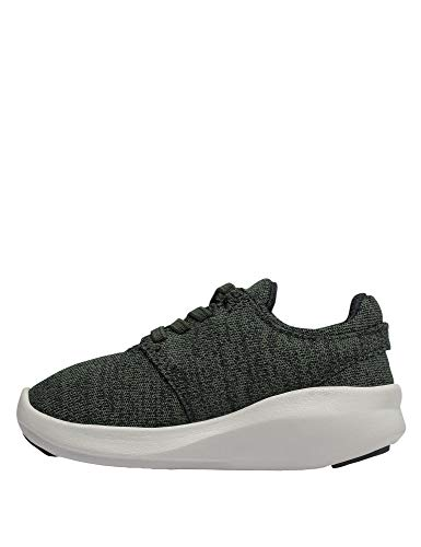 W Infant Shoes New In Green Kids Balance 26 Running Size tIxzOwvxrq