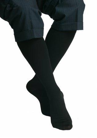 Верхней части спины и окончил сжатия Мужская платье и поддержки командировок носки Размер: XX-Large, цвет: черный