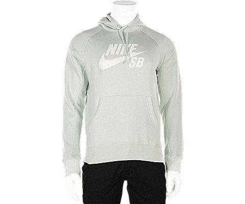 (Nike SB Icon Hoodie)