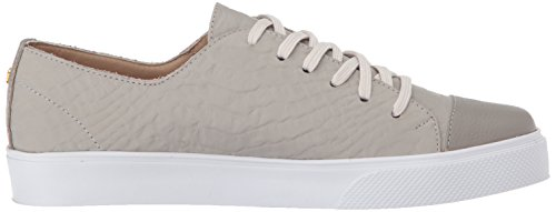 Atacama Women's Fashion Smoke KAANAS Sneaker f68ZHq