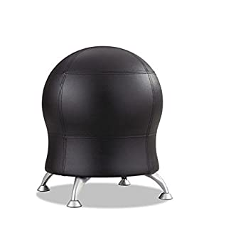 SAF4751BV - Safco Zenergy Ball Chair