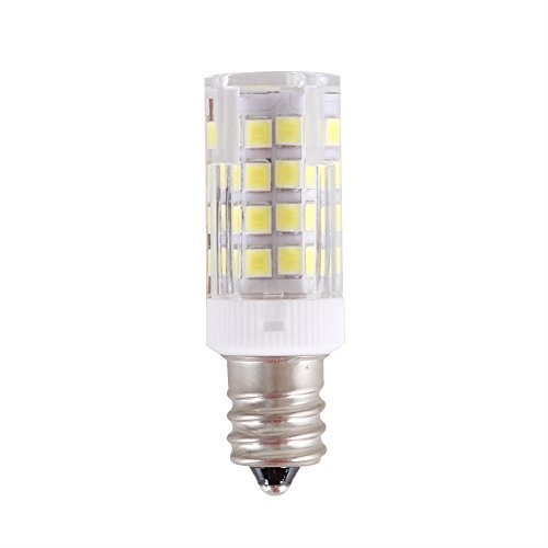 Exit Light Bulb Led - 2