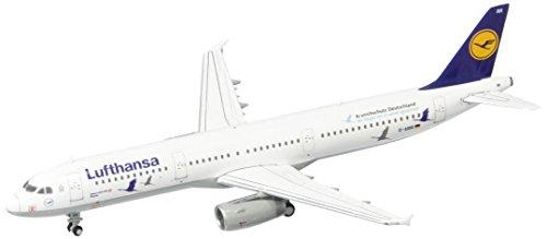 jet airplane models - 3