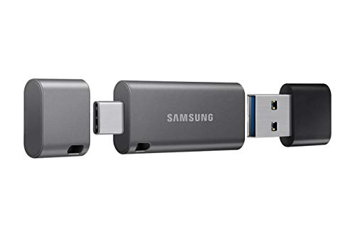 Samsung Duo Plus 256GB USBNew Retail, MUF-256DB_EUNew Retail