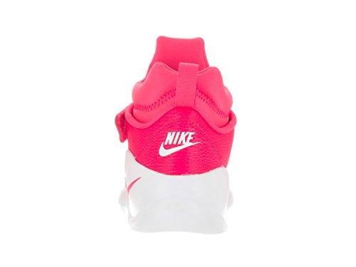 Nike Kwazi (voor Kinderen)
