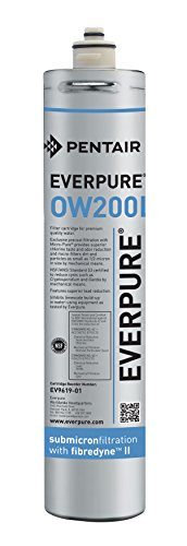 Everpure EV9619-01 OW200L Cartridge, Pack of 1