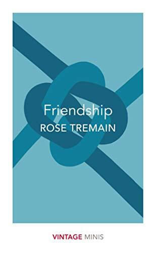Friendship (Vintage Minis Series)